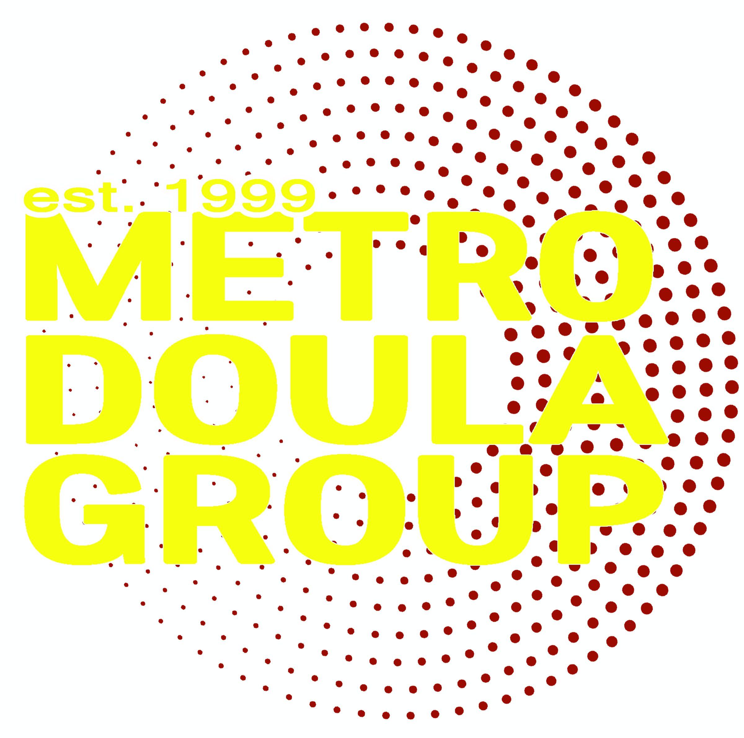Metro Doula Group